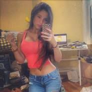 carina56085's profile photo