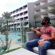 mohamedetoilist9's profile photo
