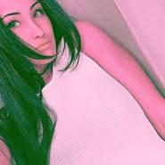 yalonda263157's profile photo