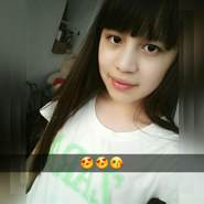 larine623615's profile photo