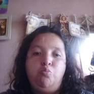jennifercastill63116's profile photo