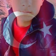 celaloe71703's profile photo