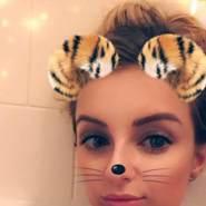 mianne_16's profile photo