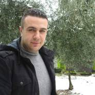 stivrni1's profile photo