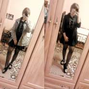 marquita545818's profile photo
