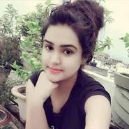 deepali9's profile photo