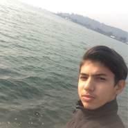 emin375's profile photo