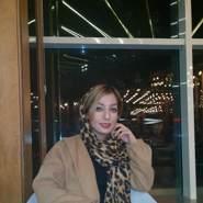 Rozaaaaaaaaaa's profile photo