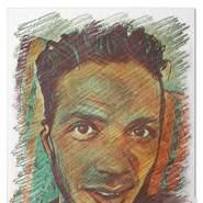 mustafakamel1982's profile photo