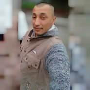 csabar6's profile photo