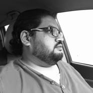 rashed446's profile photo