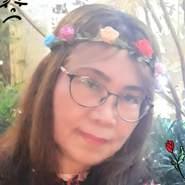 terreeb's profile photo