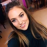 linda616204's profile photo