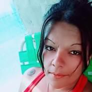 veronicas462's profile photo