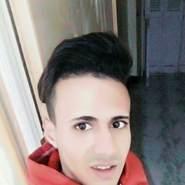 hmdkh258340's profile photo