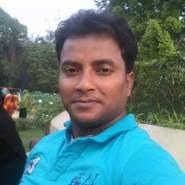 shahidr348060's profile photo