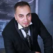jamala153921's profile photo
