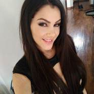 belin63633da's profile photo