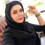 mariamy736856's profile photo