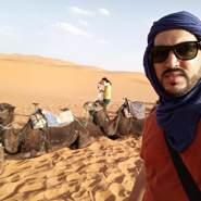 adils93's profile photo