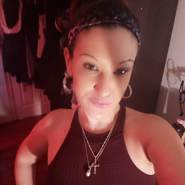 tracyanne080's profile photo