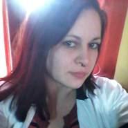 estefaniai426442's profile photo