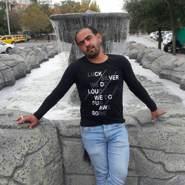 mohammdh555968's profile photo