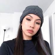 blakejessie's profile photo