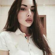evaa347's profile photo