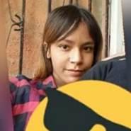 nicolep715972's profile photo