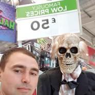 vyctorsylviu's profile photo