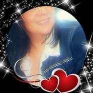 mariae103433's profile photo