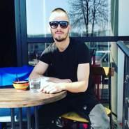 xenicastro's profile photo