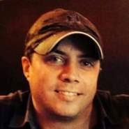ScottRG's profile photo