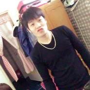 vankyh's profile photo