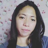 jhent66's profile photo