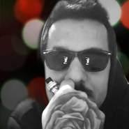 nikosg316045's profile photo