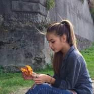 roem056's profile photo