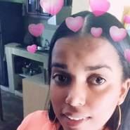 darymartinez0022's profile photo
