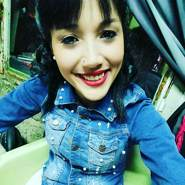 anita977291's profile photo