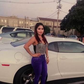 fabiolas817767_Texas_Single_Female