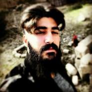 hsnn482's profile photo