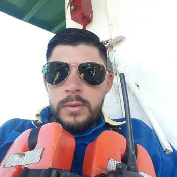 andresaquino123_Asuncion_Single_Male