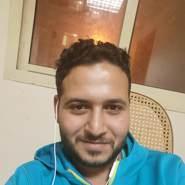 ahmed124192's profile photo