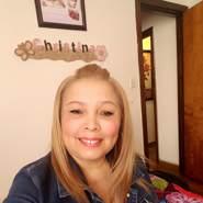 gloriam281089's profile photo
