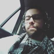 pedro022091's profile photo