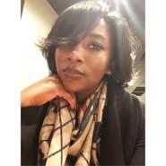 manjok01's profile photo