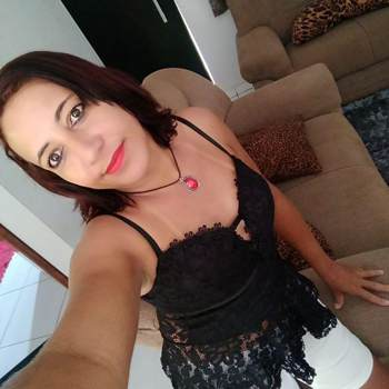 maurar77007_Lisboa_โสด_หญิง