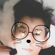 huampotupaf's profile photo