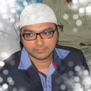 shamshuzamam's profile photo